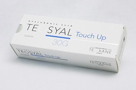 teosyal-touch-up
